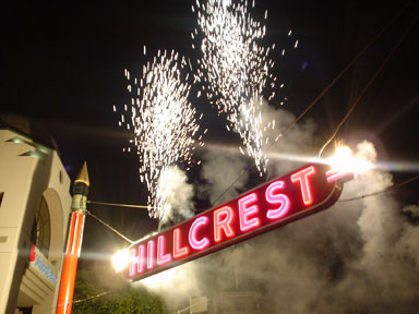 hillcrest-sign-relighting