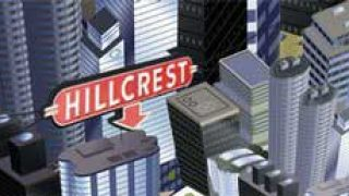 Will 15 stories break the heart of Hillcrest?