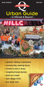 hillquest-vol-10-cover
