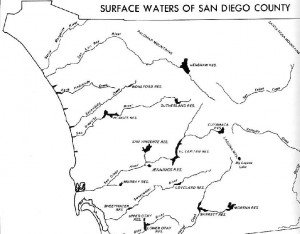 map_sd_reservoirs