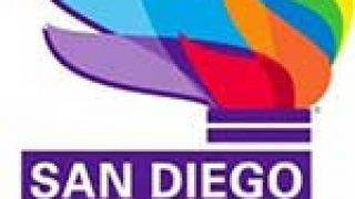 Top 25 (+1) Things to do during SD Pride