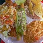 Lalos Tacos.jpg