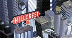 hillcrest_highrise1.jpg