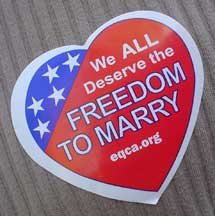 freedom_to_marry.jpg