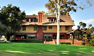marston-house