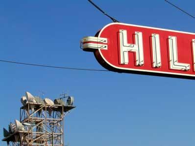 HillQuest photo