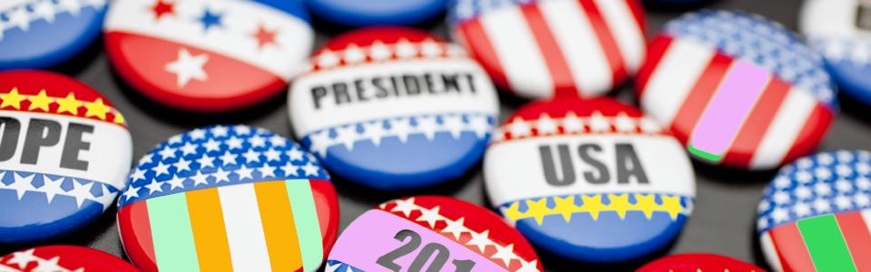 elected-officials