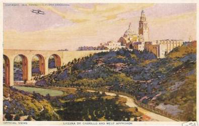 1915_cabrillo-bridge