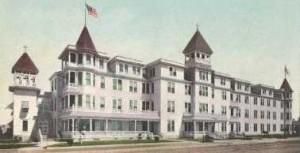 St Joes Hospital