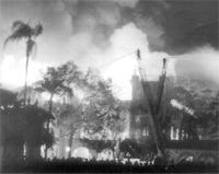 balboa-park-fire-1978