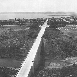 cabrillo-bridge-1915