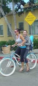 girls-on-bike