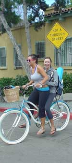 girls-on-bike.jpg