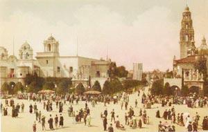 plaza-de-panama-1915