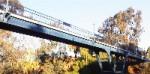 Vermont Street Bridge
