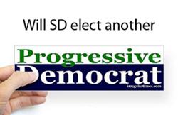 progressive_democrat-sm2-1.jpg