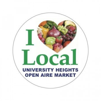 University-Heights-Open-Aire-Market-e1389734243369.jpg