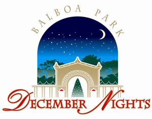 december-nights-logo.jpg