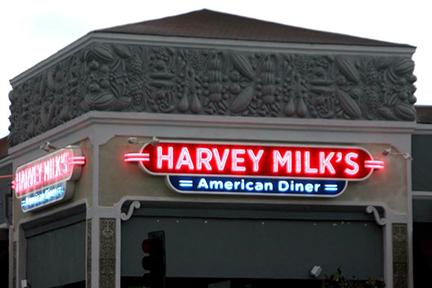 harvey-milk.jpg