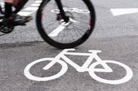 bike-lane-11.jpg