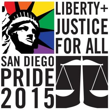 Pride-logo2-e1435335909560.jpg