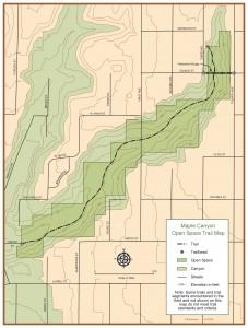 mapletrailmap