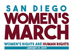 Womens-March-1.jpg
