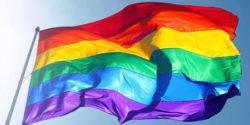 Pride-Flag-e1518126304252.jpg